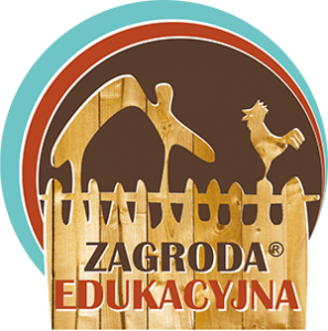 https://u-gazdy.pl/wp-content/uploads/2017/09/logo_zagroda-297x300.png